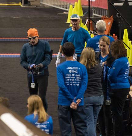 2015 Peoria Half Marathon