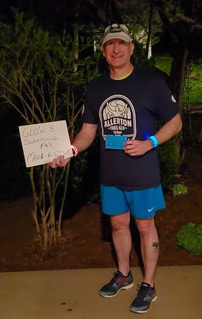 Allerton Trail Races April 26/27 2020