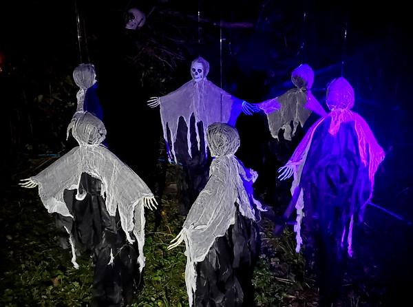 """Halloween"
