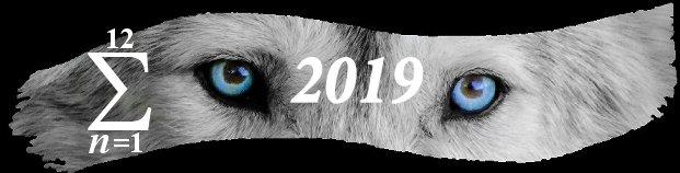 Lifeintrigued Blog Summary 2019